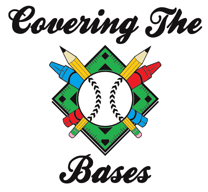 Covering the Bases – Back to School